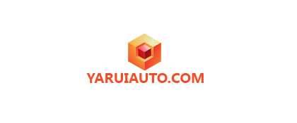 YARUI automobile Co.Ltd.
